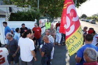 La grande prudence des entreprises girondines - Sud Ouest | Groupe et Marques CCI de Bordeaux | Scoop.it