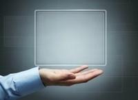 Los 8 objetivos que puedes lograr con los anuncios en Facebook | analitica web | Scoop.it