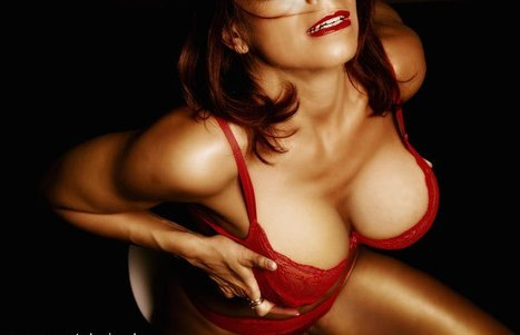 Cheap Escorts in London Can Be Your Perfect Companion | EscortDelux.com International Escorts Directory | Scoop.it