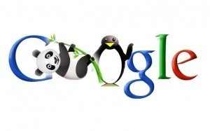 Panda Penguin : Desoptimiser son site est il une bonne idée ? | Agence Web Newnet | Référencement (SEO - SEA - SEM - SMO) | Scoop.it