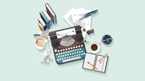 Comment créer des articles plus rapidement ? | Webmarketing | Scoop.it