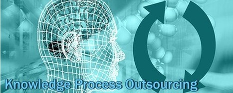 Aldiablos Infotech Pvt. Ltd. – KPO Outsourcing Services | Aldiablos Infotech | Scoop.it