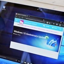 #Sécurité: Les administrateurs inquiets des mises à jour groupées de #Windows | #Security #InfoSec #CyberSecurity #Sécurité #CyberSécurité #CyberDefence & #DevOps #DevSecOps | Scoop.it