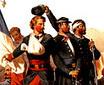 Le 28 janvier 1871, capitulation de la France dans la guerre franco-prussienne   Rhit Genealogie   Scoop.it