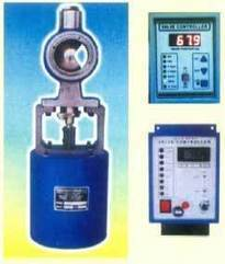 measuring equipment manufacturers | Measurement instruments and equipment suppliers | Scoop.it