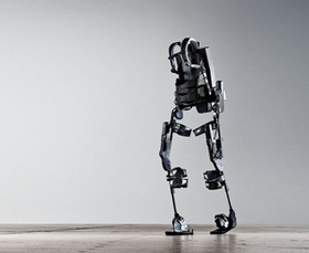 Redesigning People: How Medtech Could Expand Beyond the Injured | Singularity Scoops | Scoop.it