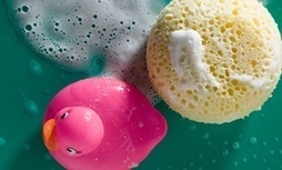 US to ban soaps and other products containing microbeads | liu wai  ling | Scoop.it