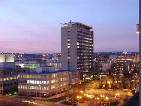 Plymouth Council looks to solar in city energy efficiency plan | Solar Style News | Scoop.it