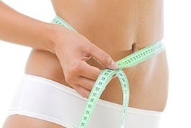 Why keeping off the kilos reduces cancer risk | sobre salud y prevención | Scoop.it