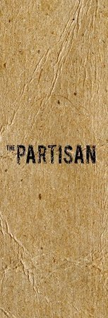 The Partisan - Spanish Restaurant in East Perth | Best Romantic Restaurant in East Perth | Scoop.it