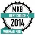SAM365  - MKB Best Choise 2014   Software Asset Management   Scoop.it