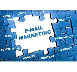 Email Marketing - Keep in-line with changing consumer behavior and keep in-mind these key points. | Integrated Marketing Solutions | Scoop.it