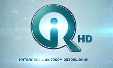 VGTRK prépare le lancement d'une nouvelle chaîne HD   Médias en Russie   Scoop.it