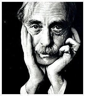 30 octobre 1871  |  Naissance de Paul Valéry #TdF #éphéméride_culturelle_à_rebours | TdF  |  Éphéméride culturelle | Scoop.it