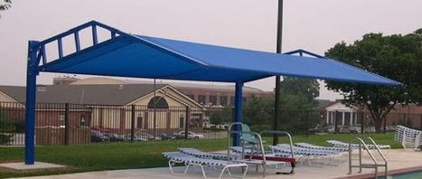 مظلات وسواتر | مظلات السبيعي | سواتر ومظلات بجوده عالية | شركة سوقني | Scoop.it