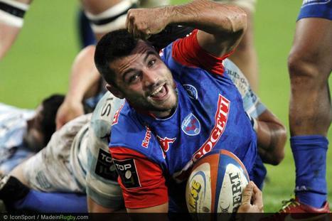 Watch Online Rugby | Watch Golf Stream | Scoop.it