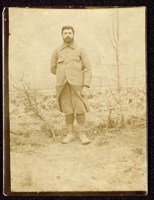 Collecter, archiver, étudier les mémoires de la Grande Guerre   Actualités éducatives   Scoop.it