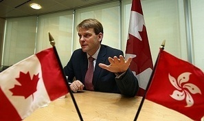 Canada plans measures for launch of Express Entry | Immigration Consultants India | Scoop.it