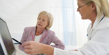 e-santé : Les Tarnais accèdent au Dossier Médical Personnel, en avant-première en Midi-Pyrénées ! | Scoops pour Club SIPS | Scoop.it