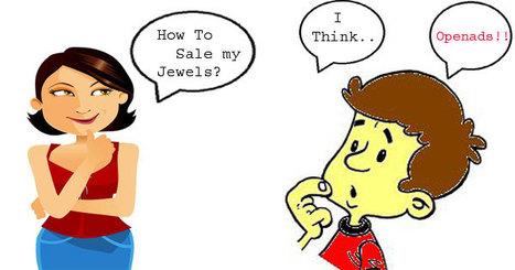 Open Karo ! Post karo ! ! Sell Karo ! ! !   Free Indian Classifieds           www.openfreeads.com   Scoop.it