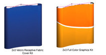 Fabric Pop up Display Stands | Mega Digital Imaging | Scoop.it