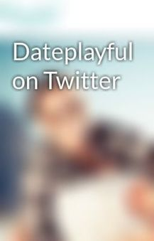 Quick and Easy Online Dating on Dateplayfu | nizafkery | Scoop.it