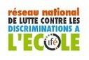 Vers une Ecole moins discriminante ? — Centre Alain Savary - Education prioritaire - ifé | Discriminations à l'école | Scoop.it