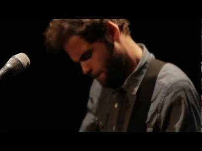 Passenger - Let Her Go [Official Video] | My favorite videos | Scoop.it