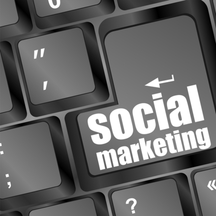 Just 32% Of Small Business Owners Think Social Media Marketing ... | BRAND marketing Curation | Scoop.it