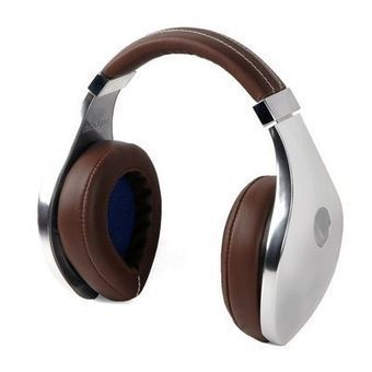 Reviewed.com: Headphones emphasize fashion over value - USA Today - USA TODAY | Hipsters | Scoop.it