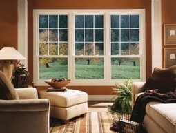 Questions to Ask When Buying and Having New Windows Installed - Legacy Remodeling | Boston language academy | Scoop.it