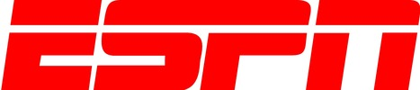 ESPN mobile users watch video outside of the home | Sport Digital | Scoop.it