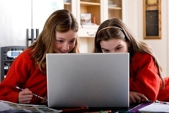 Why Autistic Students Are Leveraging Online Tutoring - Edudemic | Differentiated and ict Instruction | Scoop.it