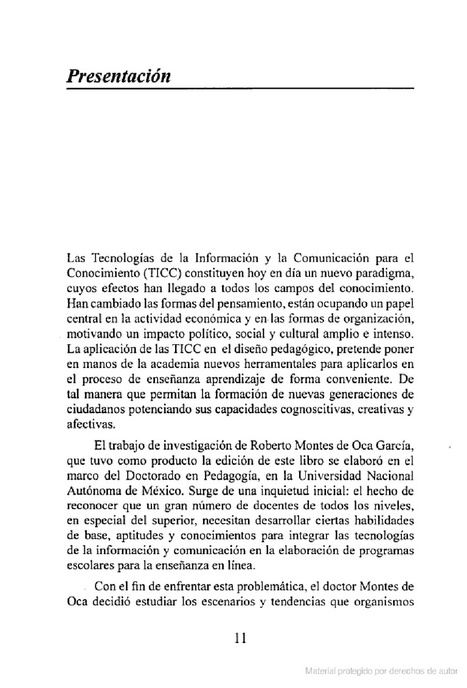Alfabetización múltiple en nuevos ambientes de aprendizaje Escrito por Roberto Montes de Oca García | Mundos Virtuales, Educacion Conectada y Aprendizaje de Lenguas | Scoop.it