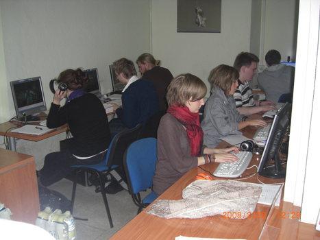 Free Learning/Authoring Tools - Herramientas gratuitas de autor/aprendizaje | Holandalucía - Authoring tools - Herramientas de aprendizaje | Scoop.it
