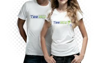 Design A Tshirt | michael stern | Scoop.it