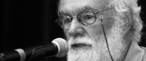 Interview with David Harvey | The White Review | A New Society, a new education! | Scoop.it