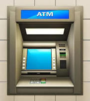 How to protect your ATM card against phishing | The Sun News | Technological Sparks | Scoop.it