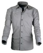 VIA UOMO CLOTHING | fashionshirts | Scoop.it