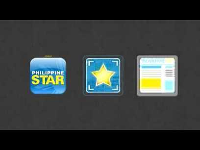 Philippine Star Mobile App Review | NoypiGeeks | Philippines' Technology News, Reviews... | Gadget Reviews | Scoop.it