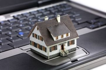NAR Opens Realtor.com to Non-Realtor Listings | Your Real Estate Content | Scoop.it