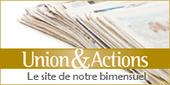 UCM - Publications / Secrétariat social : Employeur / Accueil UCM | Le magazine RH | Scoop.it