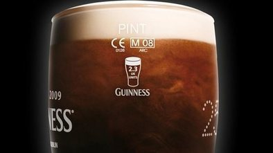 Irish 'Guinness Day' condemned   Alcohol & other drug issues in the media   Scoop.it
