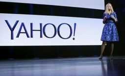 Yahoo Wants Its Originals To Rival The Quality Of Netflix And Amazon | The New Business of Media | Scoop.it
