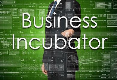 Intégrer un incubateur : les avantages et les inconvénients | Gestion et tpe | Scoop.it