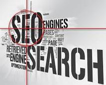 Balanced Corporate Web Marketing Seo Strategies | Marketizze | Scoop.it