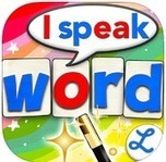 Word Wizard Helps Students Sound-out and Spell New Words - iPad Apps for Schools | Literacy | Scoop.it