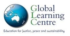 Global Learning Centre - GLC Library | Year 7: Water in the world ~ Place and liveability | Scoop.it