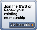 Alert to NWU members and other writers: Is your work about to be given away by France? | NWU - National Writers Union | International ReLIRE survey | Scoop.it