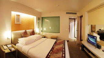 Make Memories and find luxury rooms in Bhopal | Alpana Sharma | Scoop.it